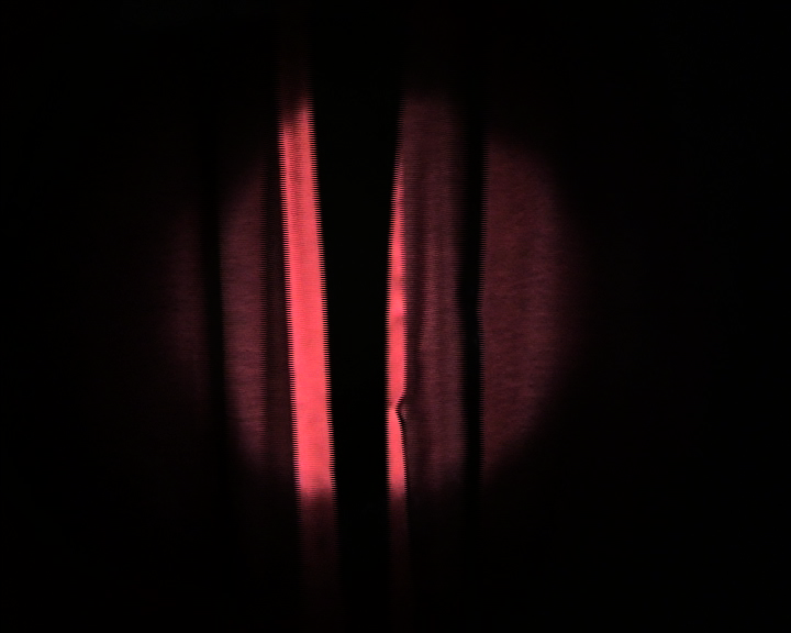 3curtains opeing