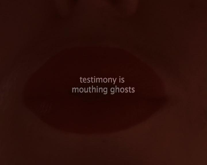 7testimony