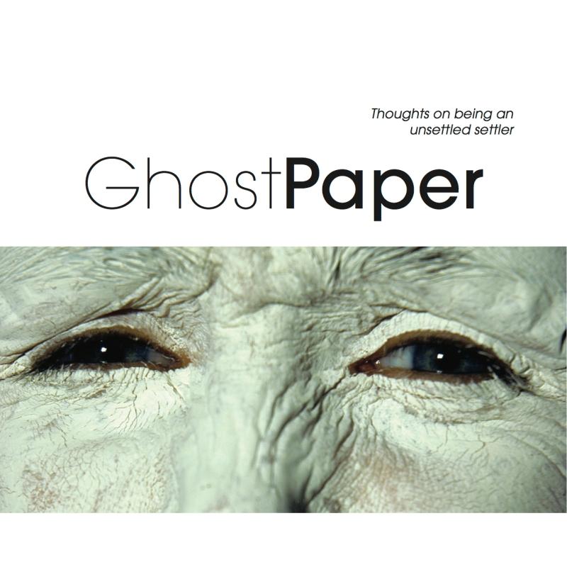 ghostpaper PDF copy